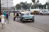 Cuba — Foto Stock