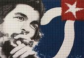 古巴 — 图库照片