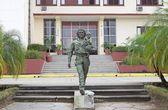 Che Guevara — Stock Photo