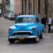 Havana — Stock Photo #44126049