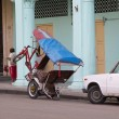 Havana — Stock Photo #44126595