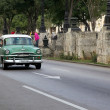 Havana — Stock Photo #44127225