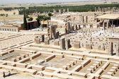 Persepolis — Stock Photo