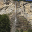Staubbachfall — Stock Photo #30510413