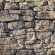 Rock Wall — Stock Photo #32992411