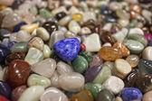 Colorful Rocks — Stock Photo