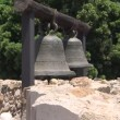 Bells — Stock Video #34323105