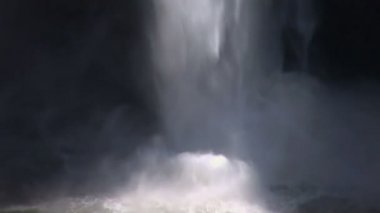Palouse Falls — Stock Video