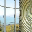 Cape Blanco Lighthouse — Vídeo de stock