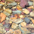 Stock Video: Rocks
