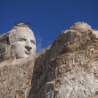 Crazy Horse Memorial — Stock Photo #34630755