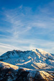 Mount Saint Helens — Stock Photo