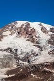 Mount Rainier — Stock Photo