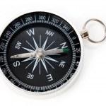 Compass — Stock Photo #22196901