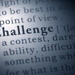 Challenge — Stock Photo #26512007
