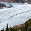 Photo: Salmon Glacier