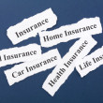 Insurance — Stock Photo #34773333