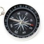 Compass — Stock Photo #34995047