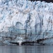 Glacier — Stock Photo #37615225