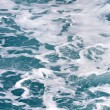 Water texture — Stock Photo