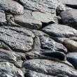 Rock background — Stock Photo #39332915