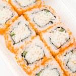 Sushi — Stock Photo #41585313
