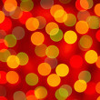 Abstract holiday background. — Stock Photo #5799086