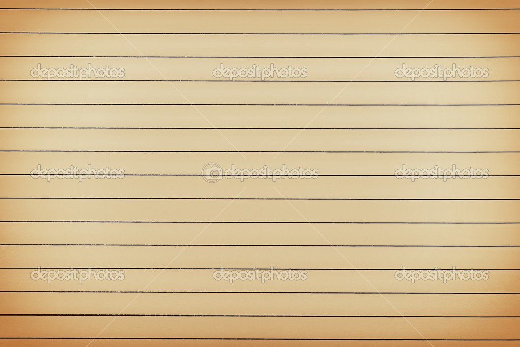 Doc500300 Yellow Notebook Paper Background 30 Sets of Free – Yellow Notebook Paper Background