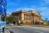 Presidential Secretariat Office in Colombo, Sri Lanka — Stock Photo