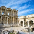 Royalty-Free Stock Photo: Ephesus