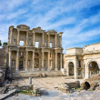Stock Photo: Ephesus