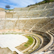 Ephesus — Photo #24523153