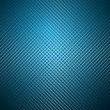 Ice abstract background with lines texture of the frosty surface — Stock Vector