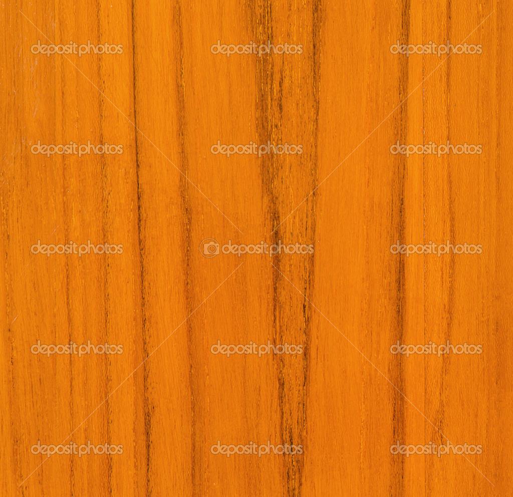 木材纹理背景 — 照片作者