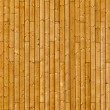 Grunge wood panels for background — Stock Photo