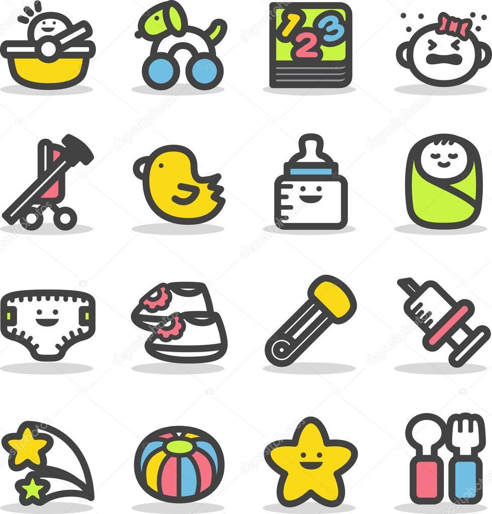 logo 标识 标志 设计 矢量 矢量图 素材 图标 979_1023