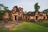 Prasat Ta Moan Thom — Stock Photo