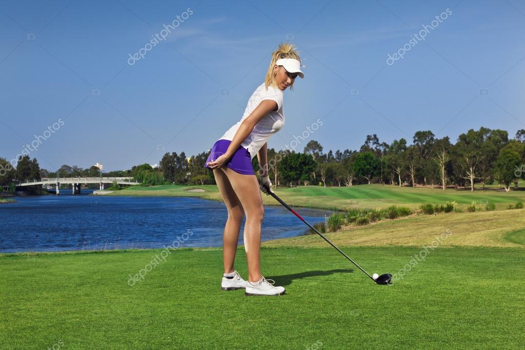 What Pitch Golf Driver To Use