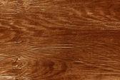 室内设计木墙 — 图库照片