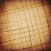 Old Grunge Canvas Abstract Background — Stock Photo