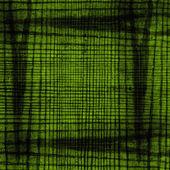 Interior Design - Burn Wooden Grunge Background — Stock Photo