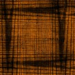 Interior Design - Burn Wooden Grunge Background - 图库照片