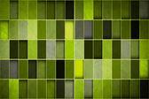 Retro Grungy Wallpaper Pattern — Photo
