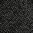 Asphalt Road Background or Texture - 图库照片