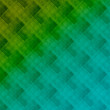 Retro Wallpaper Pattern — Stockfoto