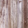Interior Design - Wooden Wall - Foto Stock