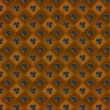Stock Photo: Gambling Old Grunge Pattern