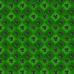Gambling Old Grunge Pattern — Stock Photo #27574891