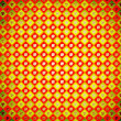 Gambling Old Grunge Pattern — Stock Photo