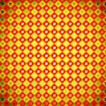 Gambling Old Grunge Pattern — Stock Photo #27575011